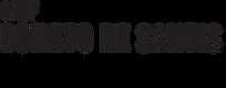 Donato de Santis logo