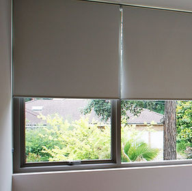 Roller Blinds - Ab Fab Curtains Yorkshire
