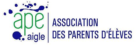 Logo APE Aigle 2019.jpg