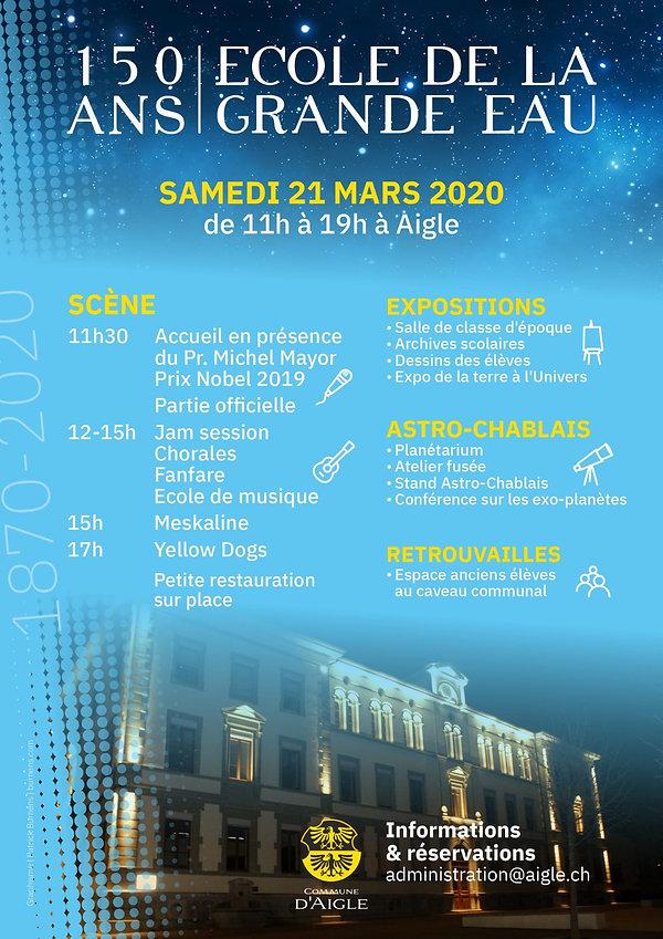 150_ans_Collège_Grande-Eau.jpeg
