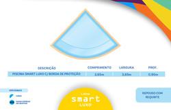 smart-dentro-luxo