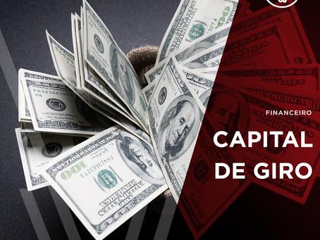 Controlar o capital de giro é essencial nessa época de crise