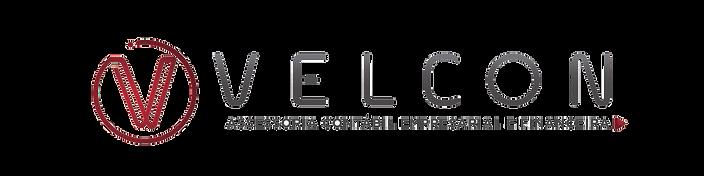 logo_sfundo.png