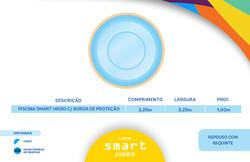 smart-dentro-hidro