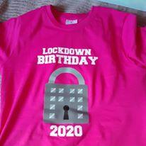 lockdownT
