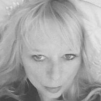 Eva's author picture