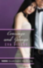 comings and goings book cover.jpg