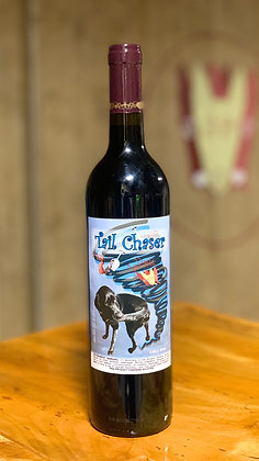 Tail Chaser (Bottle)