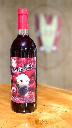 RazzaDoodle (Bottle)