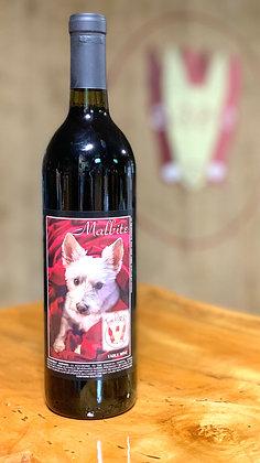 Malbite (Bottle)