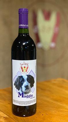 Maggie (Bottle)