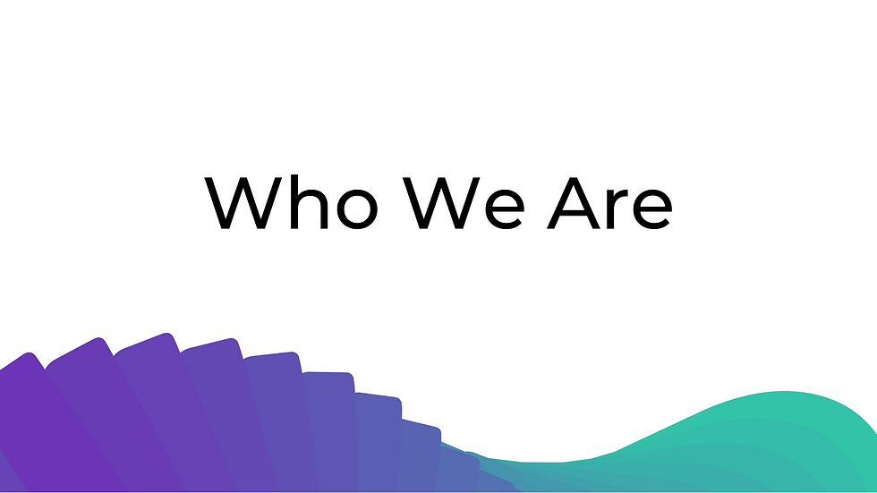 Who We Are(11).png