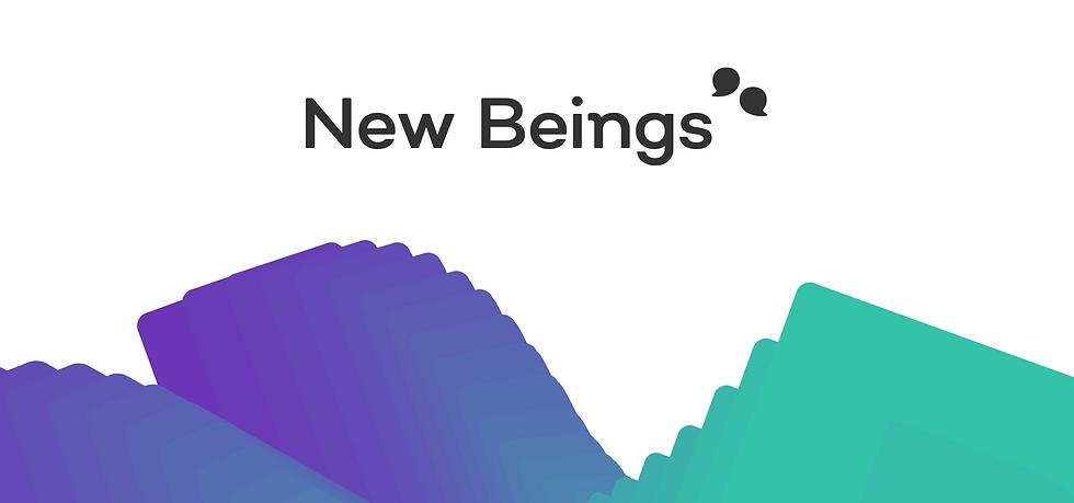 NewBeings-2020-image@2x.png