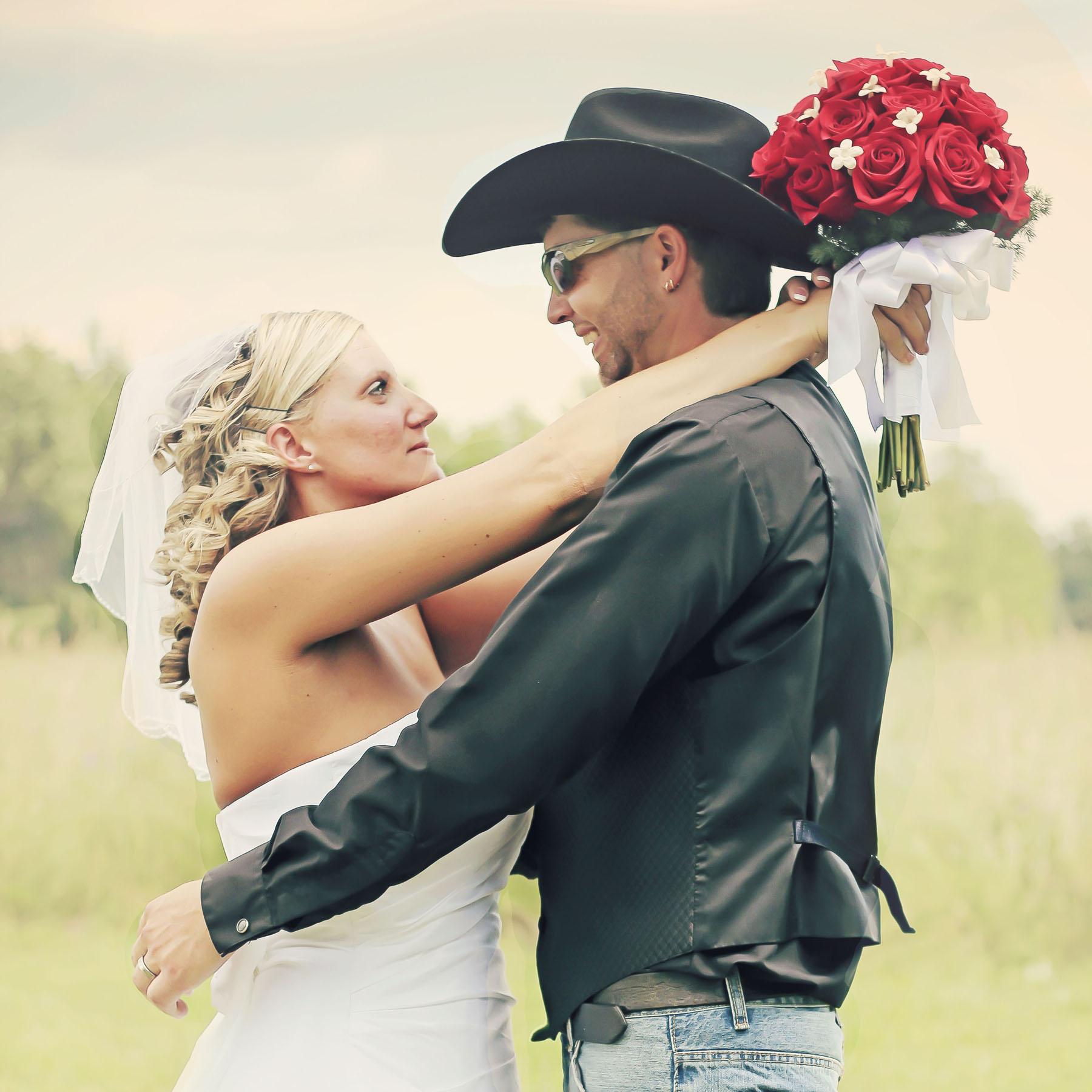 Karen and Jeff Wedding 180b