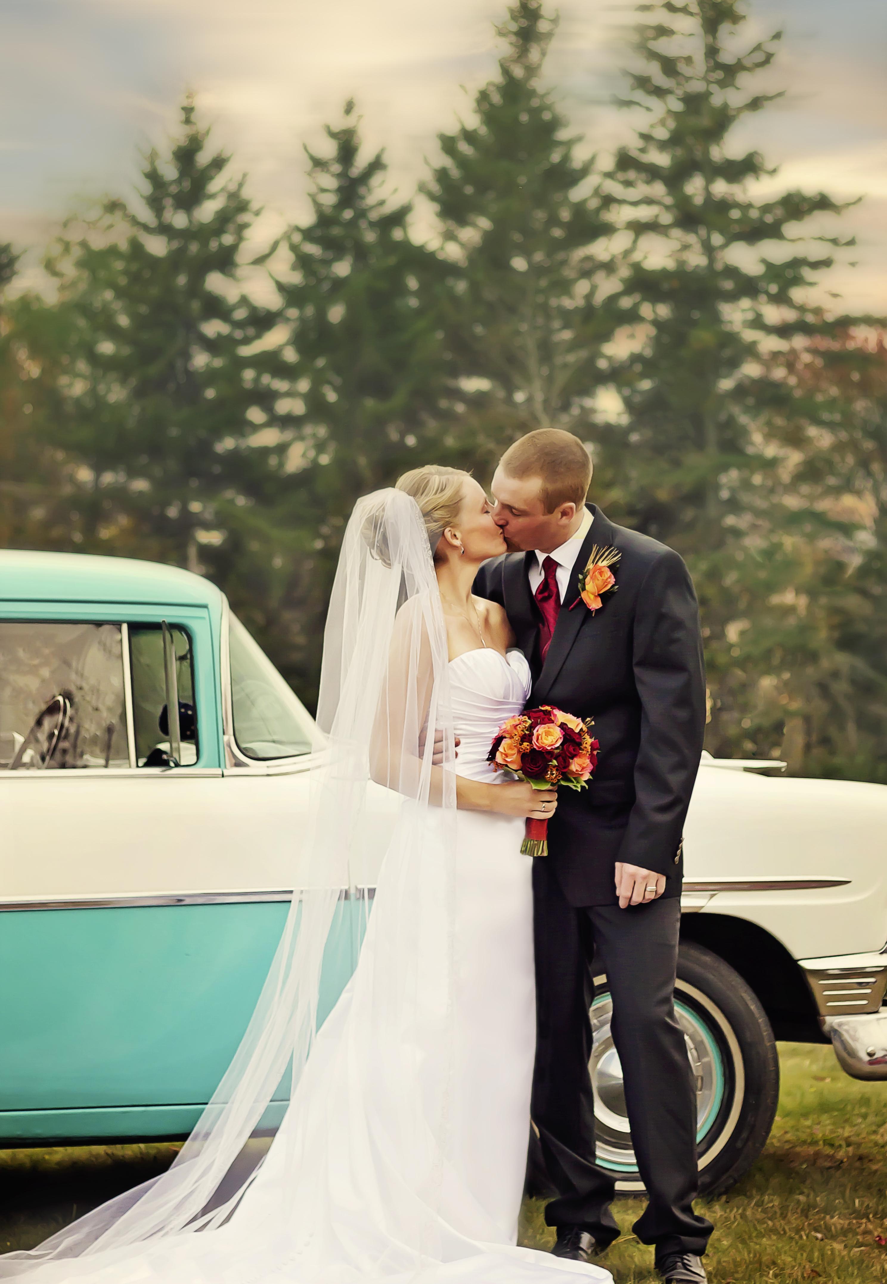 Adams Wedding 526f