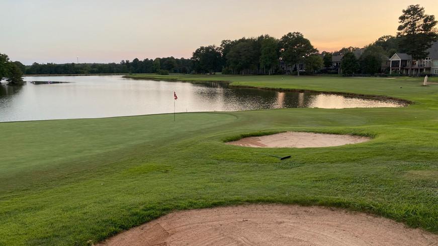 Summer Grove Golf Club