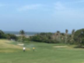 Country Club de Barrnquilla