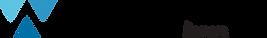 logo_leren_10.png