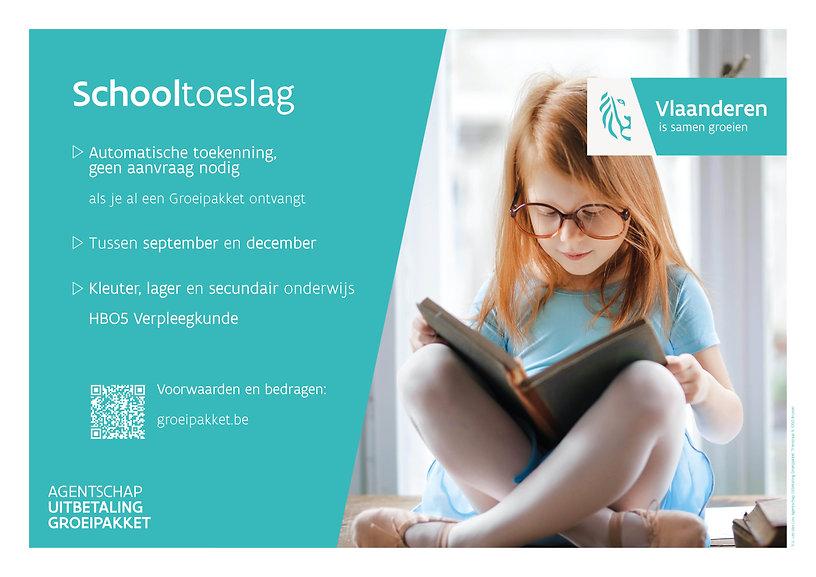 Affiche_Schooltoeslag_DIGITAAL_liggend.j