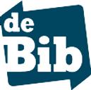 logo_bib.png