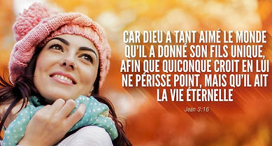 Jean 3 16.jpeg