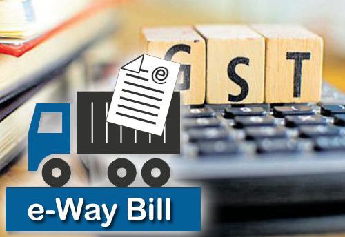 Image result for e way bill images