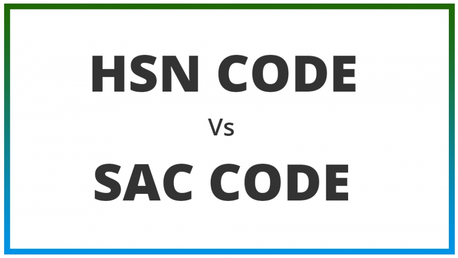 Image result for hsn code in gst