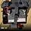 Thumbnail: Solar Charged Portable Water Pump