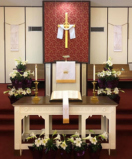 Easter Sanctuary Picture.png