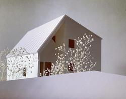 i-House pj(設計中)