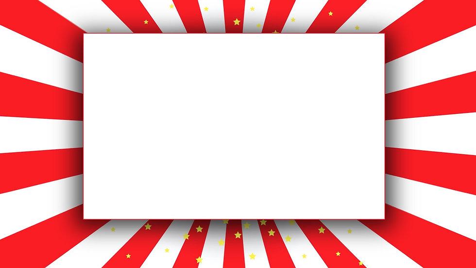 bingo 2.jpg