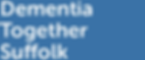 Dementia together logo.png