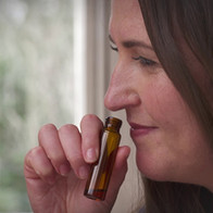 Our doTERRA Story