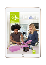 Sales Guide iPad.png