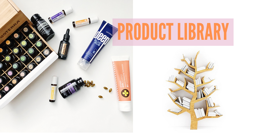 Product Library Title.png