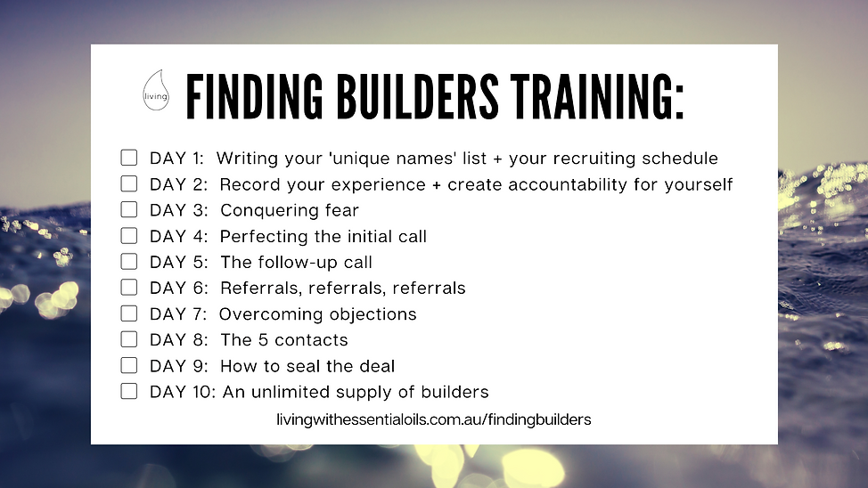Finding Builders Checklist Summary.png