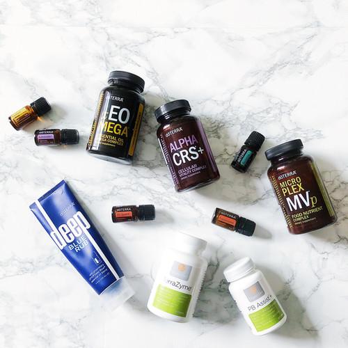 Healthy Habits kit.JPG