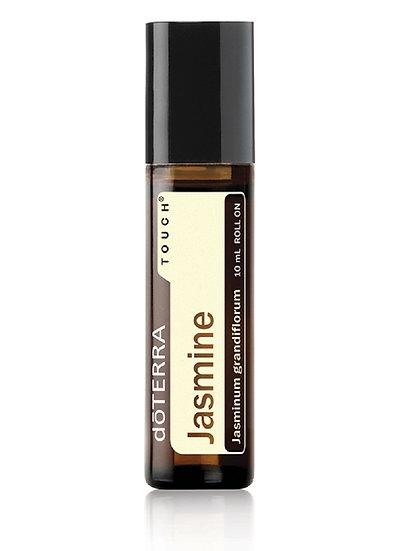 Jasmine Touch 10ml
