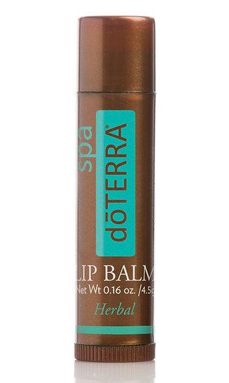 Lip Balm - Herbal