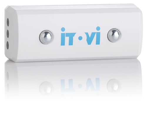 iTOVi Scanner LINK to purchase