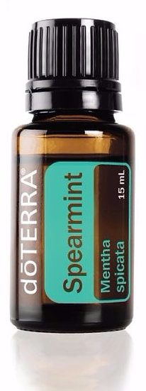 Spearmint - 15ml