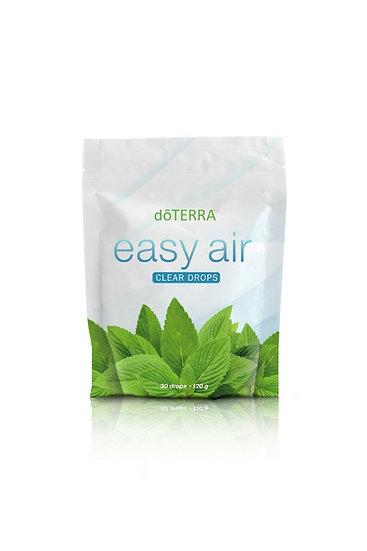 Easy Air Clear Drops