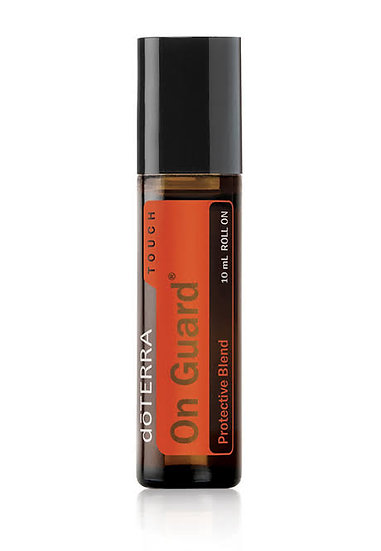 On Guard Touch - Protective Blend 9 mL