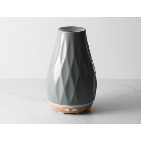 Ceramic Refresh Diffuser
