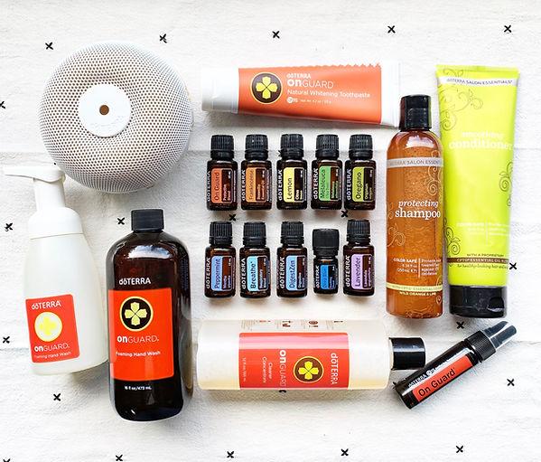 Healthy Home Kit.JPG