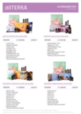 enrolment-kits_Page_3.png