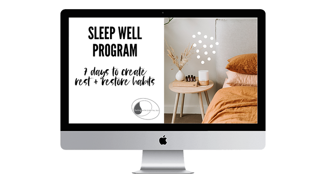 Sleep Well Program iMac.png
