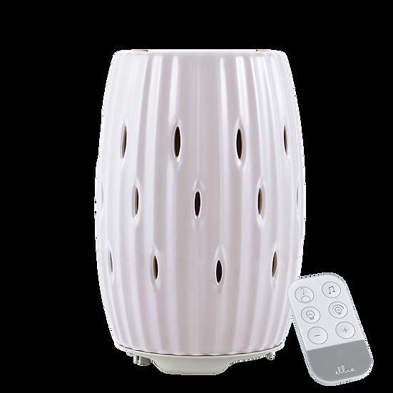 Ceramic Uplift Diffuser