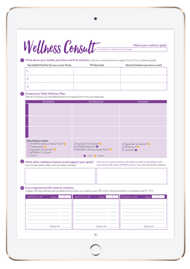 Wellness Consult iPad.png