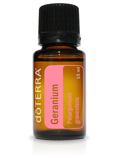 Geranium - 15ml